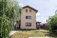 Casa de vanzare, Ilfov (judet), Strada Viilor - Foto 8