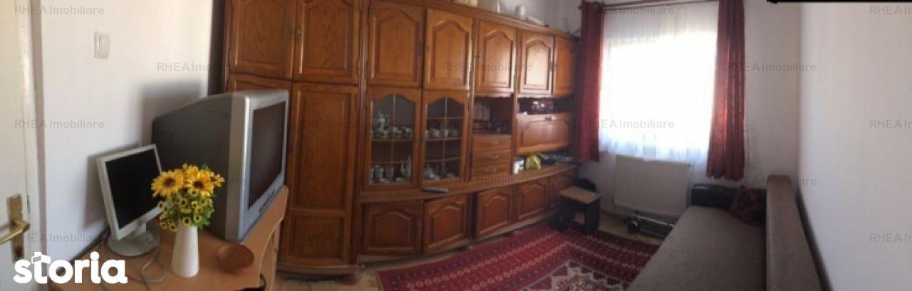 Apartament de vanzare, Cluj (judet), Strada Scorțarilor - Foto 5