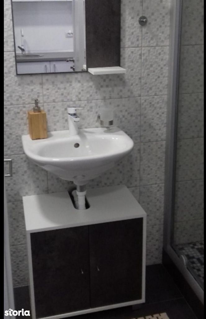 Apartament de inchiriat, București (judet), Ferentari - Foto 3