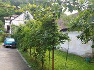 Casa de vanzare, Mureș (judet), Sighişoara - Foto 10