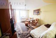 Mieszkanie na sprzedaż, Osowiec, opolski, opolskie - Foto 4