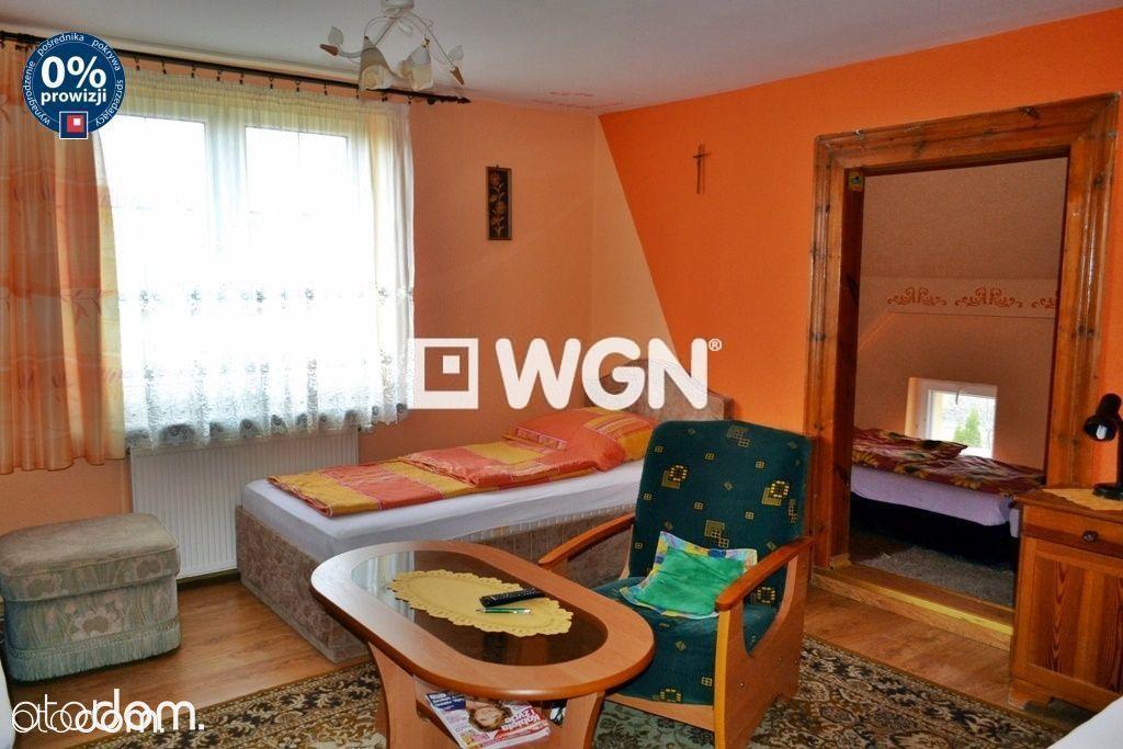 Dom na sprzedaż, Osła, bolesławiecki, dolnośląskie - Foto 14