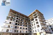 Apartament de vanzare, Constanța (judet), Mamaia-Sat - Foto 11