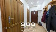 Mieszkanie na sprzedaż, Szczecin, Centrum - Foto 2
