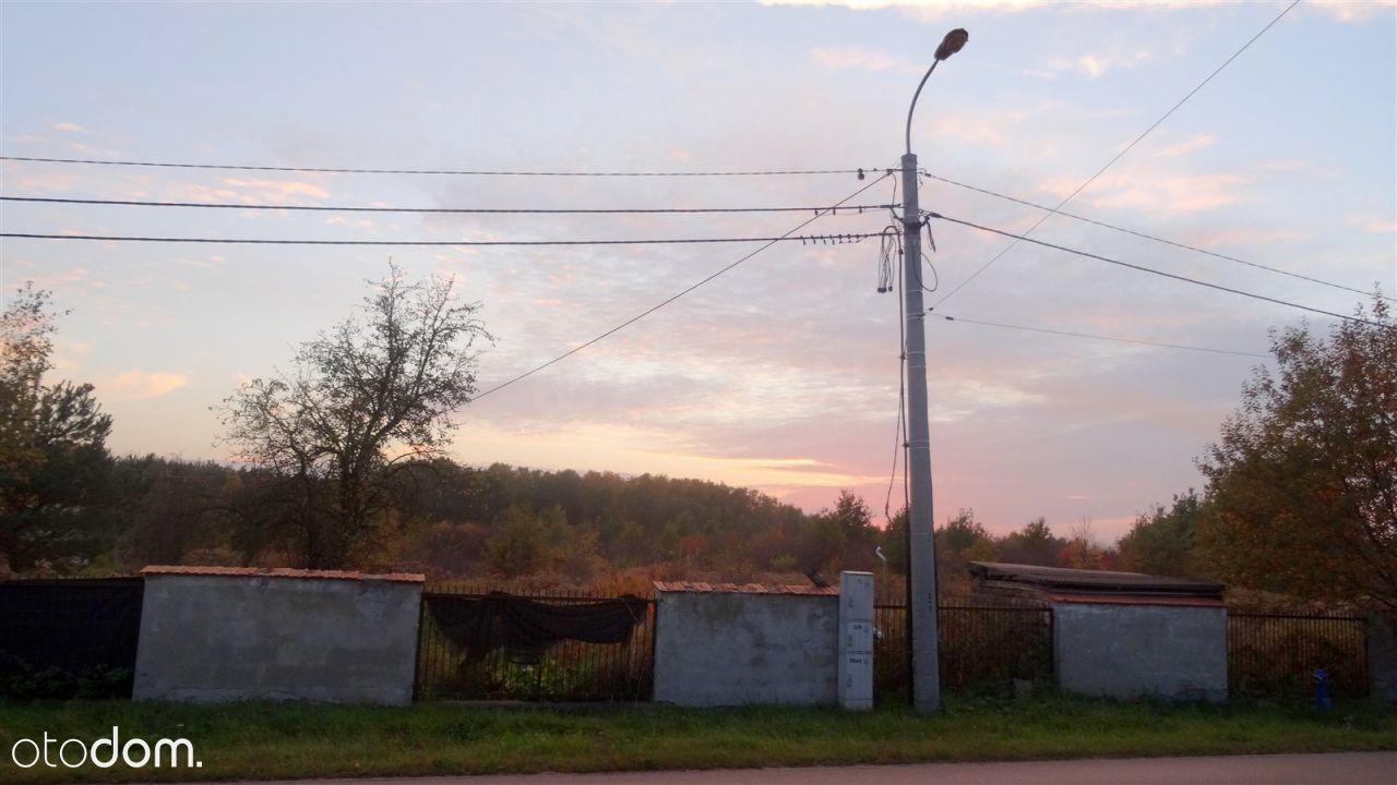 Działka na sprzedaż, Kajetany, pruszkowski, mazowieckie - Foto 7