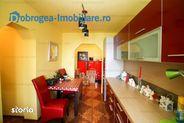 Apartament de vanzare, Tulcea (judet), Strada 7 Noiembrie - Foto 13