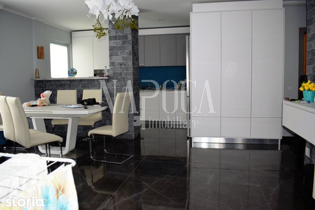 Apartament de vanzare, Cluj (judet), Europa - Foto 8