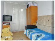 Apartament de vanzare, Brașov (judet), Strada Bujorului - Foto 1