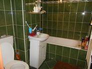 Apartament de vanzare, Cluj (judet), Strada Primăverii - Foto 6