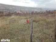 Teren de Vanzare, Cluj-Napoca, Cluj - Foto 1