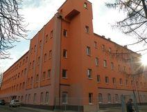 To ogłoszenie mieszkanie na sprzedaż jest promowane przez jedno z najbardziej profesjonalnych biur nieruchomości, działające w miejscowości Świebodzice, świdnicki, dolnośląskie: WALESTA  SP.  Z O.O.