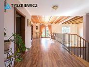 Dom na sprzedaż, Gdańsk, Klukowo - Foto 9