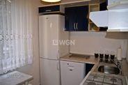 Mieszkanie na sprzedaż, Częstochowa, Błeszno - Foto 8