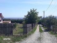 Teren de Vanzare, Iași (judet), CUG - Foto 2