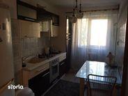 Apartament de inchiriat, Constanța (judet), Strada Voievozilor - Foto 5