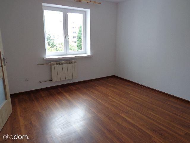 Mieszkanie na sprzedaż, Warszawa, Targówek - Foto 4