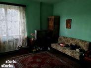 Apartament de vanzare, Cluj (judet), Strada C. A. Rosetti - Foto 5