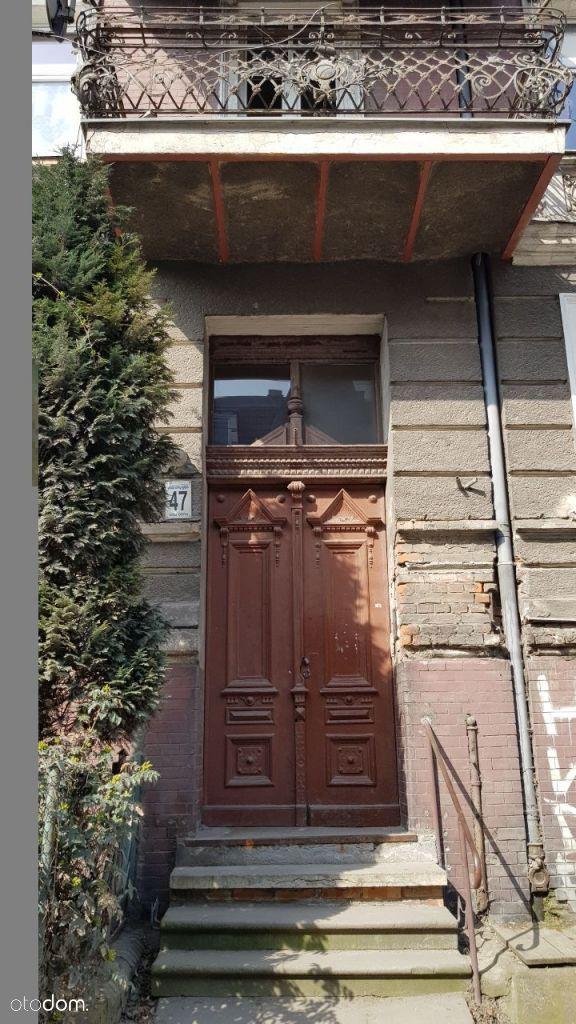 Mieszkanie na sprzedaż, Szczecin, Stołczyn - Foto 1