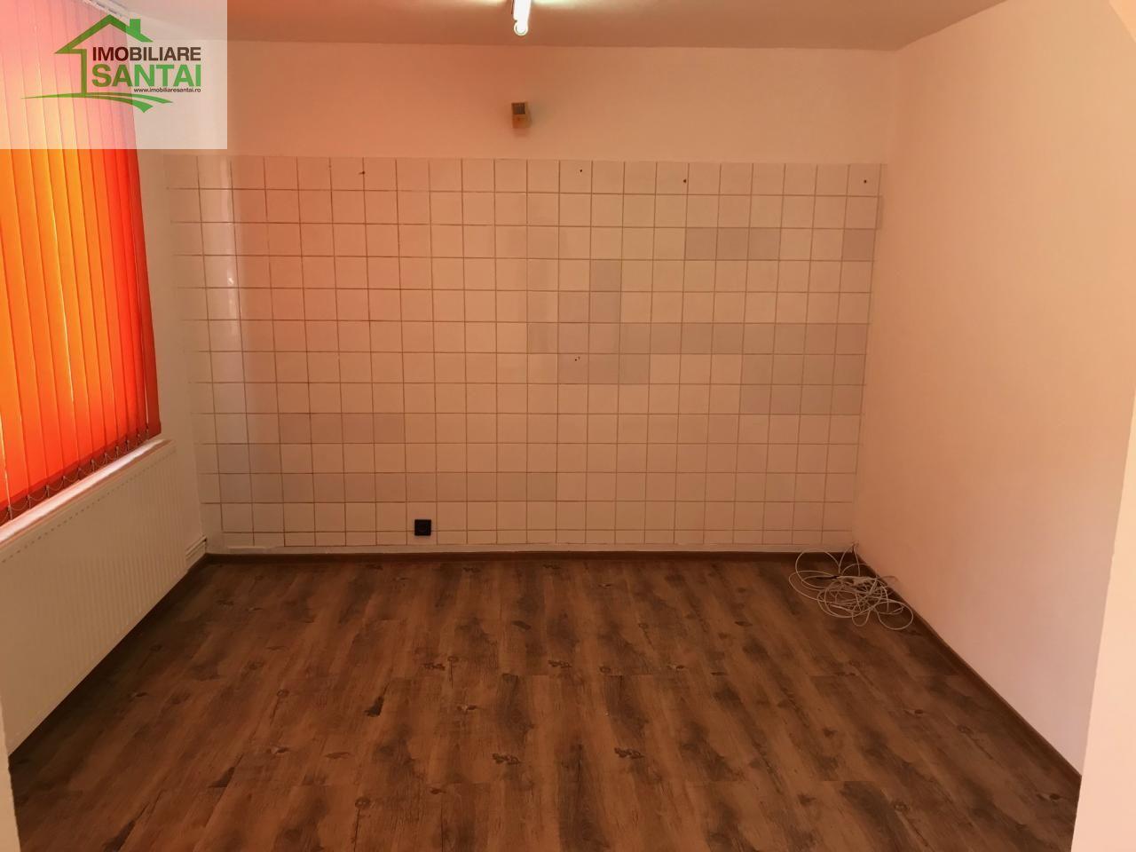 Spatiu Comercial de vanzare, Satu Mare (judet), Carpați 1 - Foto 2