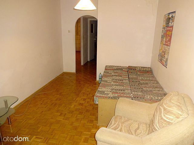 Mieszkanie na sprzedaż, Wrocław, Popowice - Foto 13