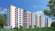 Apartament de vanzare, București (judet), Intrarea Blejoi - Foto 4