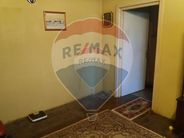 Apartament de vanzare, Cluj (judet), Strada Vrăbiilor - Foto 1
