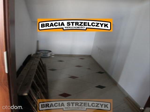 Lokal użytkowy na sprzedaż, Warszawa, Praga-Południe - Foto 3