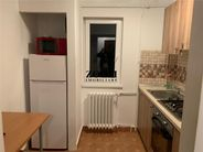 Apartament de inchiriat, Cluj (judet), Calea Florești - Foto 9