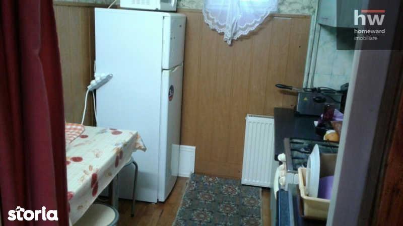 Apartament de inchiriat, Cluj (judet), Strada Madach Imre - Foto 6