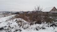 Teren de Vanzare, Dolj (judet), Cârcea - Foto 3