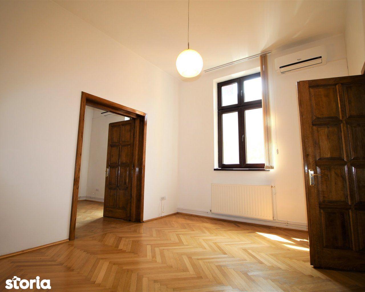 Casa de inchiriat, București (judet), Piața Pache Protopopescu - Foto 7