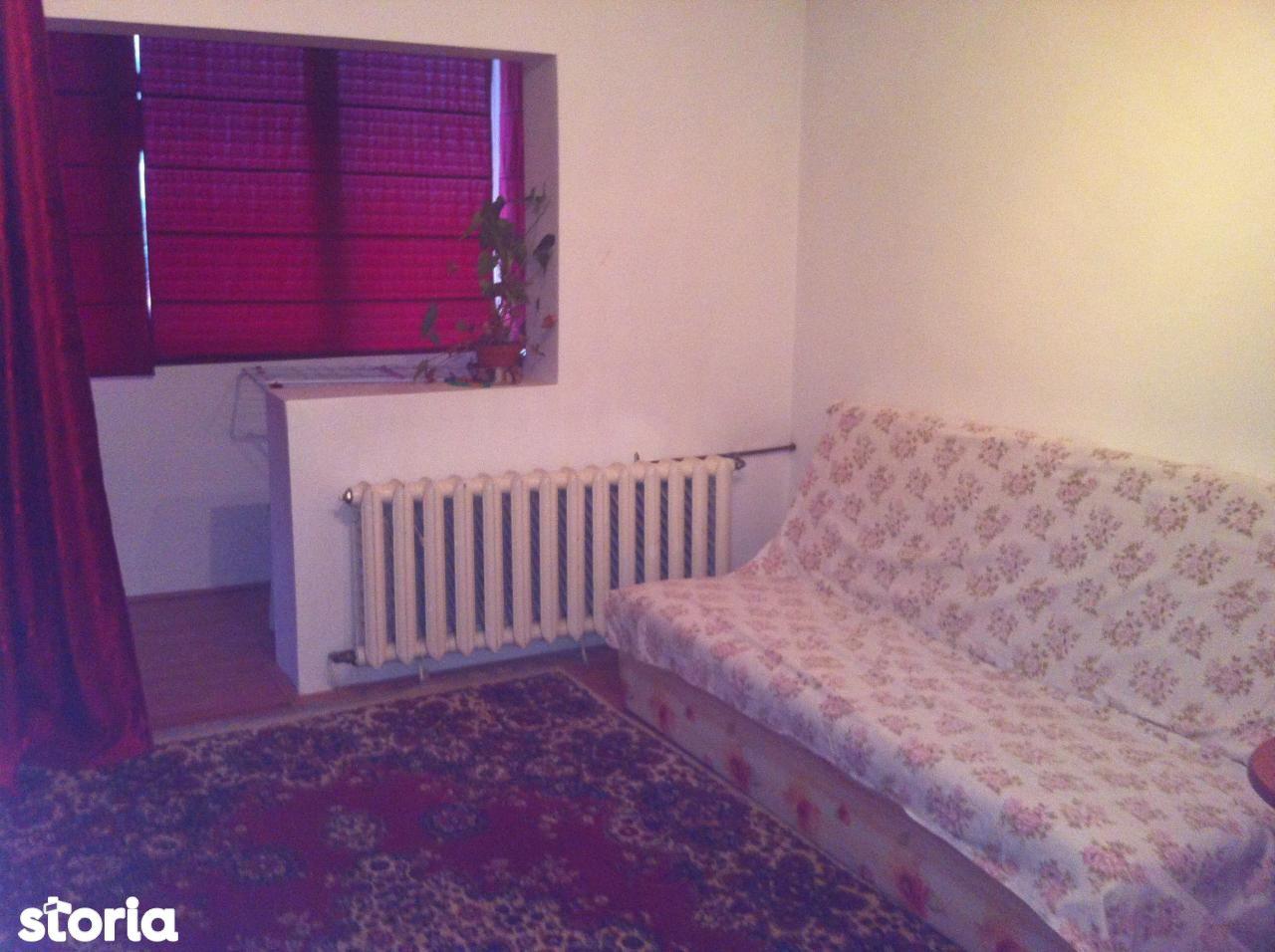 Apartament de vanzare, Timiș (judet), Zona Modern - Foto 3