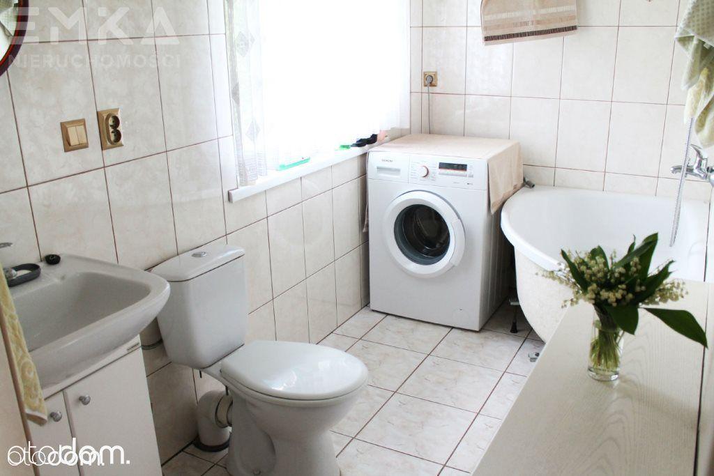 Dom na sprzedaż, Zarośle Cienkie, toruński, kujawsko-pomorskie - Foto 14
