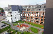 Mieszkanie na sprzedaż, Bydgoszcz, Bielawy - Foto 13
