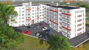 Apartament de vanzare, Bucuresti, Sectorul 2, Fundeni - Foto 7