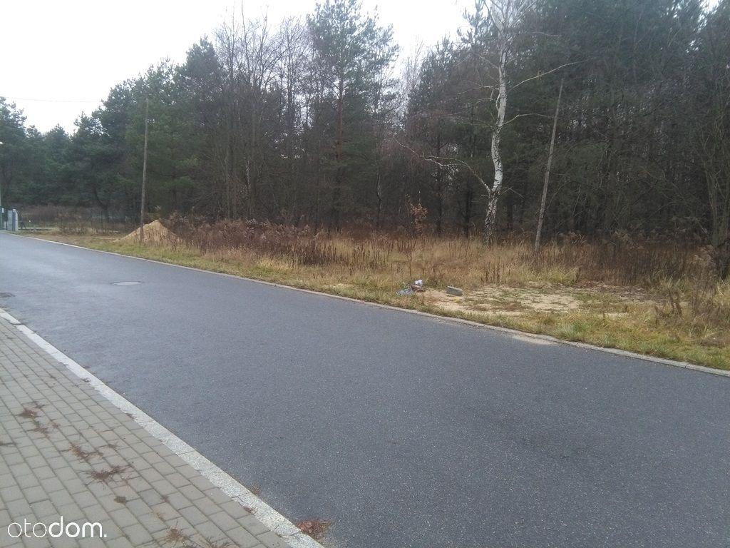 Działka na sprzedaż, Jaworzno, śląskie - Foto 3