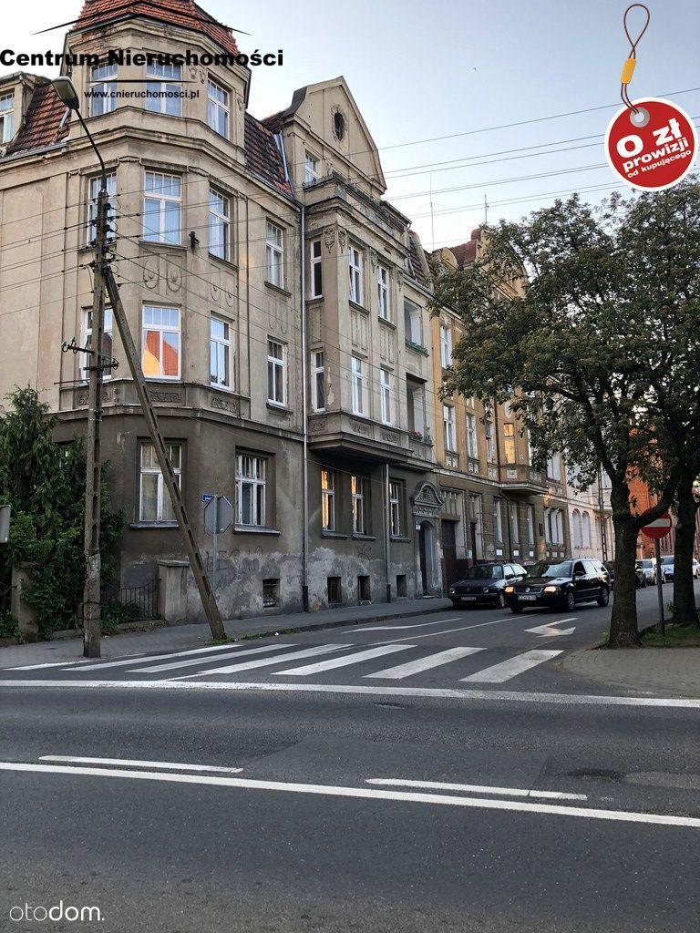 Dom na sprzedaż, Chełmno, chełmiński, kujawsko-pomorskie - Foto 6
