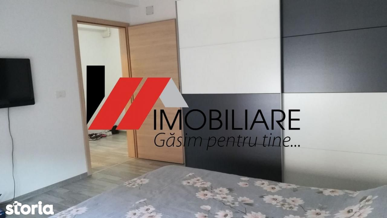 Apartament de vanzare, Timiș (judet), Giroc - Foto 5