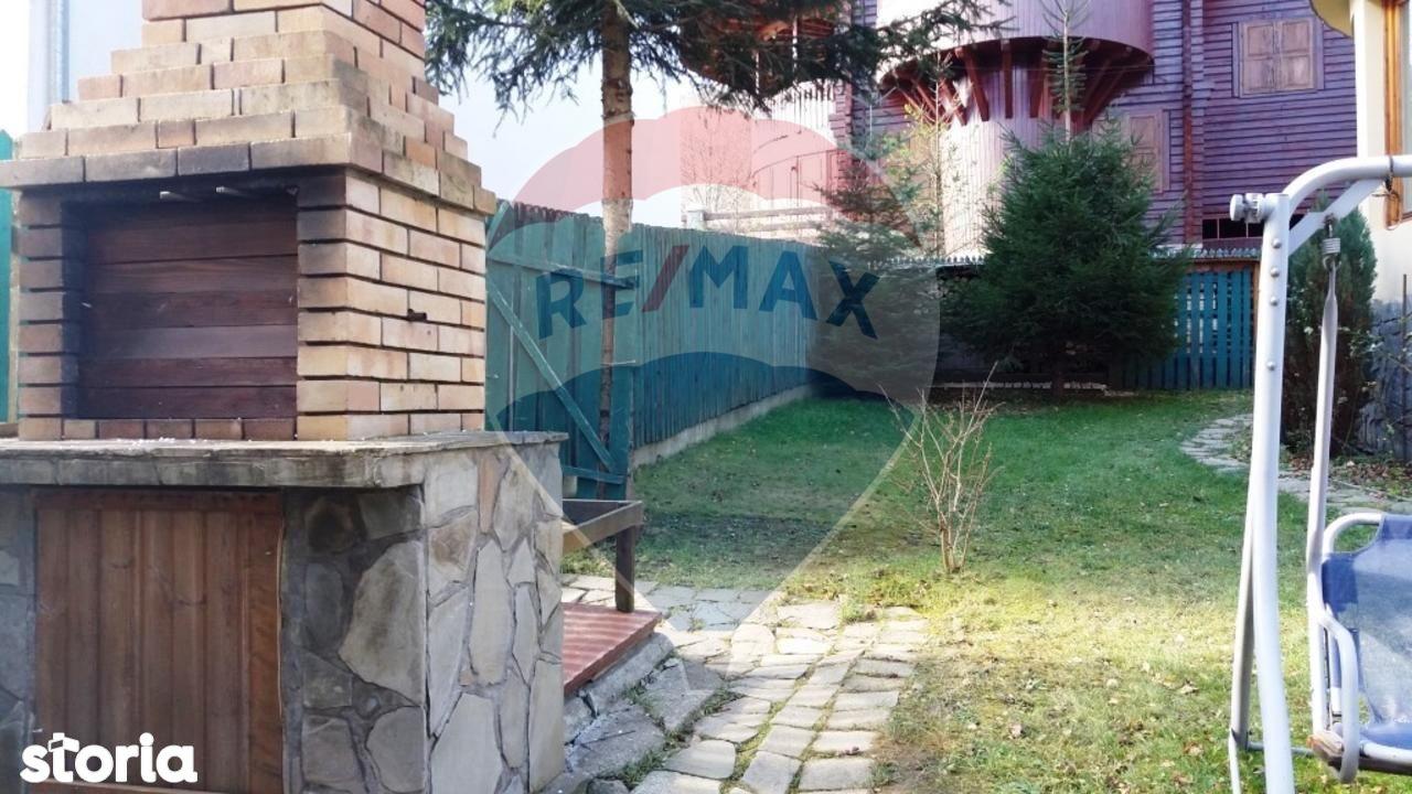 Casa de vanzare, Prahova (judet), Strada Principală - Foto 16