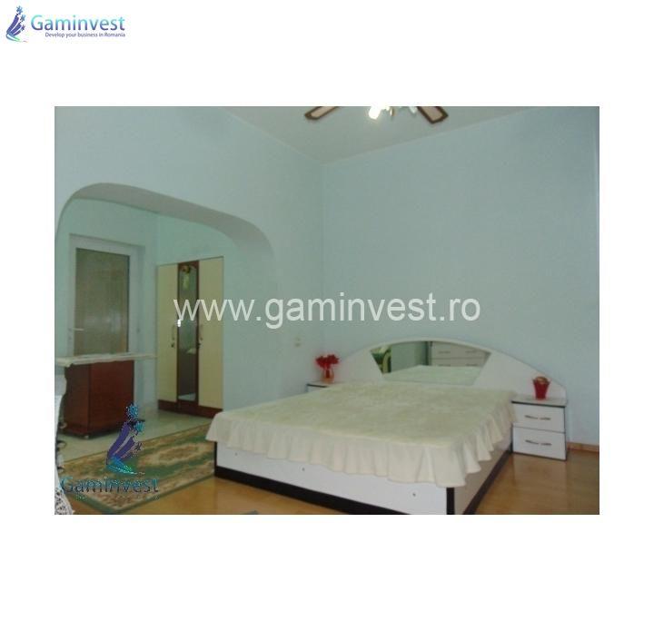 Apartament de inchiriat, Bihor (judet), Dorobanților - Foto 6