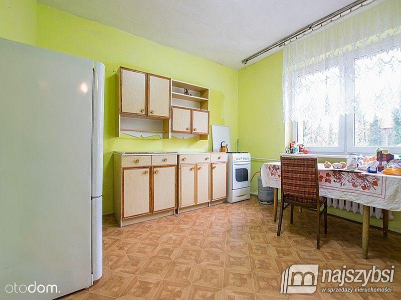 Dom na sprzedaż, Goleniów, goleniowski, zachodniopomorskie - Foto 6