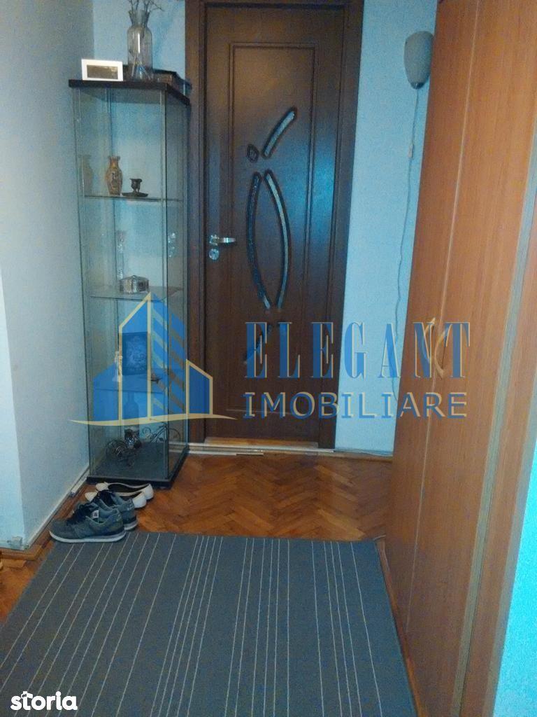 Apartament de vanzare, Dolj (judet), Strada Ștefan Velovan - Foto 6
