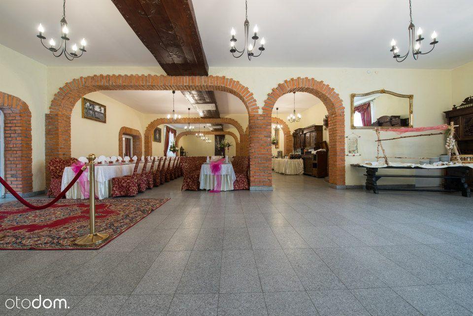 Lokal użytkowy na sprzedaż, Wojtkowizna, olsztyński, warmińsko-mazurskie - Foto 2