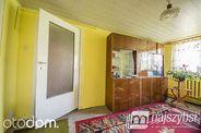 Dom na sprzedaż, Banie, gryfiński, zachodniopomorskie - Foto 8