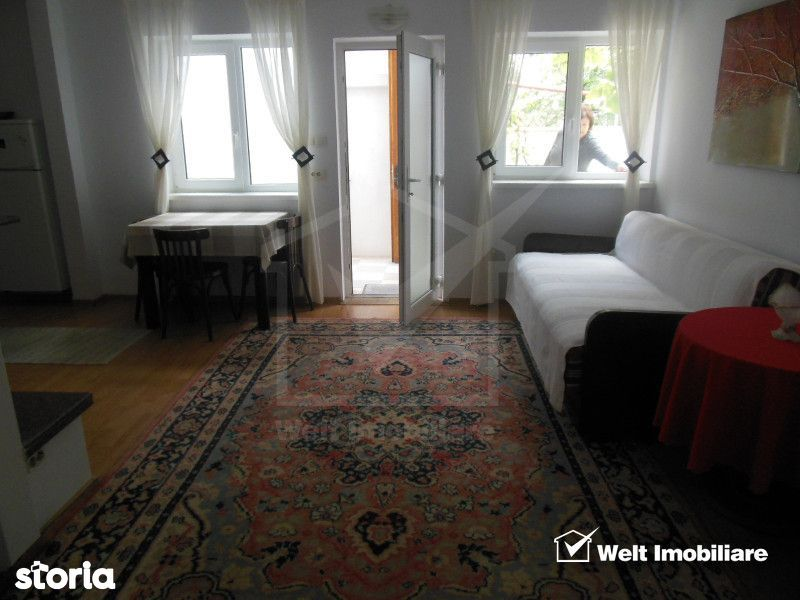 Casa de vanzare, Iași (judet), Hermeziu - Foto 6