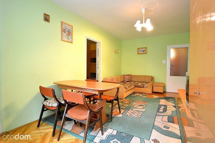 Mieszkanie na sprzedaż, Lublin, LSM - Foto 3