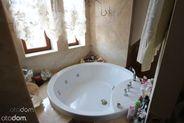 Dom na sprzedaż, Chojna, gryfiński, zachodniopomorskie - Foto 5