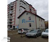 Casa de vanzare, Iași (judet), Strada Clopotari - Foto 2