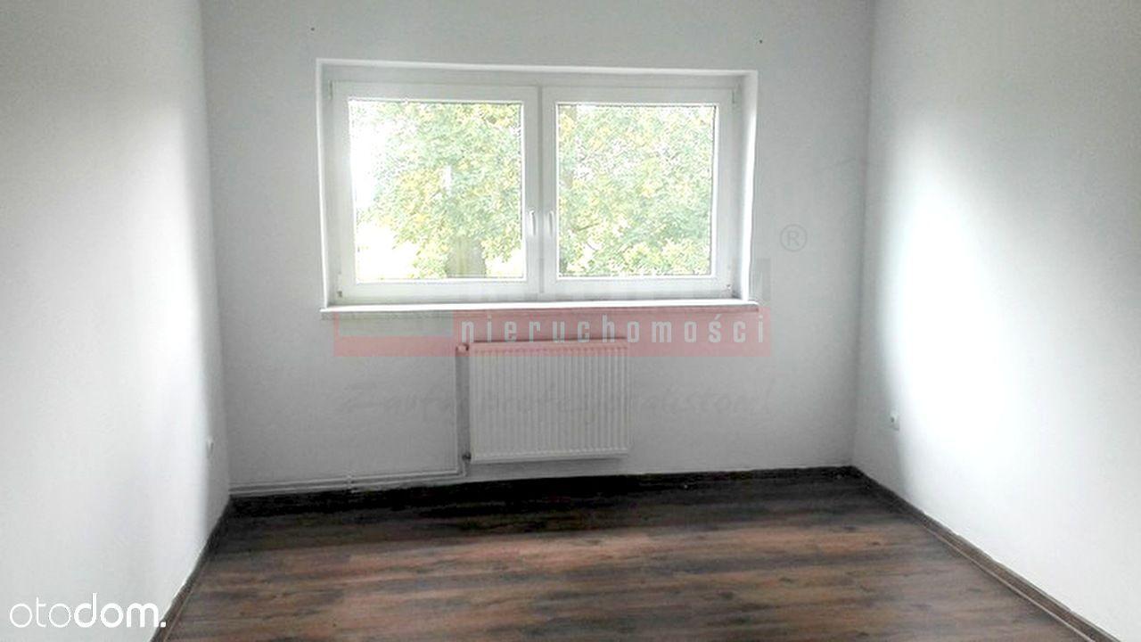 Mieszkanie na sprzedaż, Pokój, namysłowski, opolskie - Foto 1
