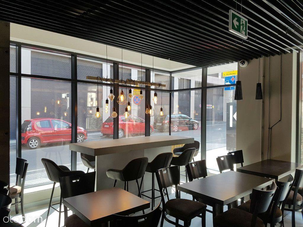 Lokal użytkowy na sprzedaż, Poznań, Centrum - Foto 3